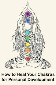 best 25 chakra tattoo ideas on pinterest chakra symbols seven