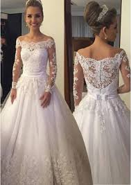 Ball Gown Wedding Dresses Uk Ball Gown Wedding Dresses Stacees Glamorous 2017 Designs