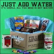 college care package ideas 13 items for a boy s college care package college boys and
