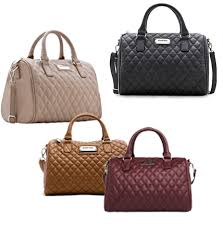 Mango Bag 89 rm68 9 for quilted bowling bags by mango free delivery