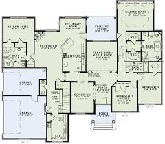 house plans with inlaw suite house plans with inlaw apartment viewzzee info viewzzee info