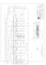 plan van sonskip van projek aardskip aardskip earthship