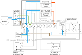 3 phase rotary switch wiring diagram 3 phase rotary switch