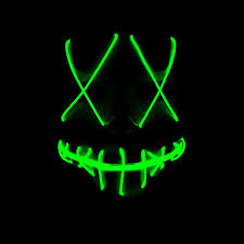 wholesale halloween masks wholesale halloween led masks buy halloween masks wholesale