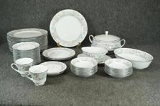 noritake cutie noritake porcelain floral dinnerware serving dishes ebay