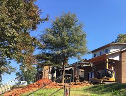 Andover Woods Apartments Charlotte North Carolina by Where The New Houses Are Being Built In Charlotte The 5 Most