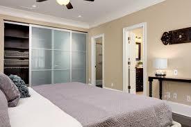 home for sale in inman park cabbagetown u2013 atlanta ga real estate