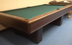 Pool Tables For Sale Used Table B Ie Utf8node Beautiful Used Pool Table Sale Costzon 47