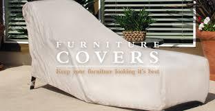 outdoor furniture covers treasure garden home decorators collection
