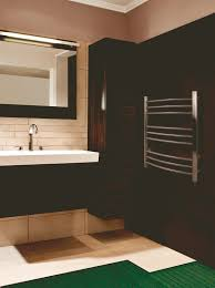 can underfloor heating be a room u0027s primary heat source