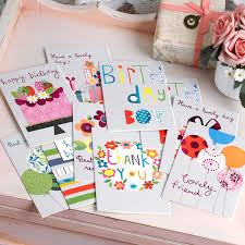 greeting cards wholesale greeting card wholesalers online buy wholesale birthday card