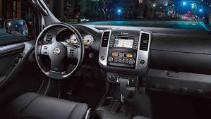 nissan vanette interior car pictures