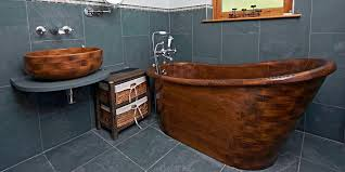 wooden baths limited luxury baths crafted in scotland