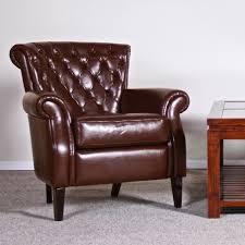 Living Room Furniture Companies Living Room Living Room Furniture Leather Furniture Companies