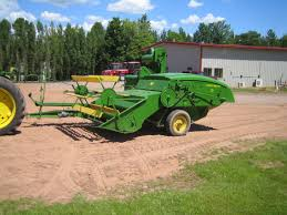 Good Condition Craigslist Used Farm Tractors Don U0027s Repair Service Miscellaneous Farm Equipment Mobile Ac