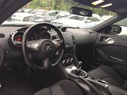 nissan 370z x for sale white nissan 370z in florida for sale used cars on buysellsearch