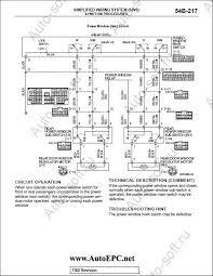 mitsubishi galant wiring diagram pdf 28 images 1996 galant ac