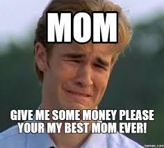 Best Mom Meme - mom please meme 28 images pin mom please meme center on