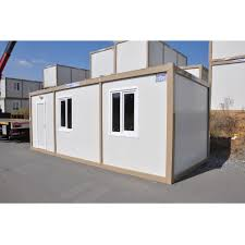turkey container house turkey container house manufacturers and