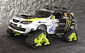 subaru rally wallpaper awesome subaru pictures and wallpapers 45