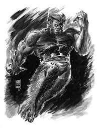 30 amazing avengers drawings by jun bob kim part 1 2 avengers