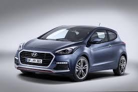 the motoring world 2015 02 22