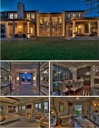 Lisa Vanderpump Home Decor Villa Rosa Lisa Vanderpump Google Search Dream Pinterest