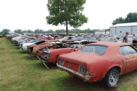 mustang salvage yard car salvage yards car salvage used mustang engines