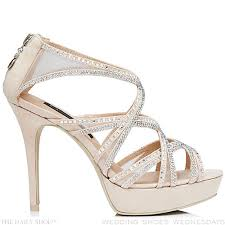 wedding shoes daily forever new on the daily shoe for pricing and more info visit