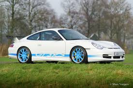 porsche 911 gt3 modified porsche 911 996 gt3 rs 2004 welcome to classicargarage