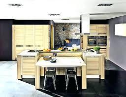table escamotable dans meuble de cuisine meuble cuisine intacgrace buffet table intacgrace meuble de