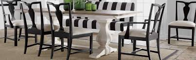 brilliant dining room furniture with dining room furniture for