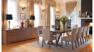 11 dining room set favorite 9 photos dining table for 8 x 11 room dining decorate