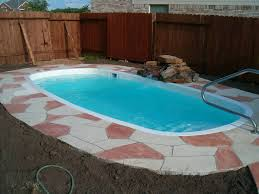 Pool Shed Plans by Swimming Pool Alluring L Shape Pool Designs For Small Backyard