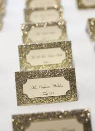195 best wedding and place cards images on