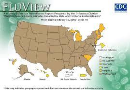 Map Of Columbia Fileusa Northeastsvg Wikimedia Commons Usa Northeast Region Map