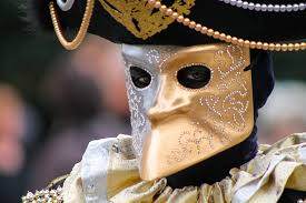 venetian carnival mask venice carnival mask free photo on pixabay