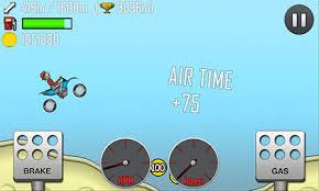 download game hill climb racing mod apk unlimited fuel hill climb racing 1 37 0 apk mod money ad free android