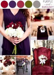 25 early fall weddings ideas wheat wedding