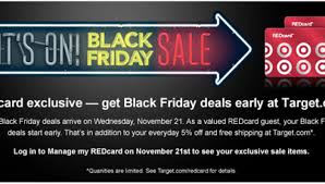 black friday ads 2012 target my red card login dance drumming com