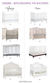 Best Convertible Crib blankets u0026 swaddlings best convertible crib in conjunction with