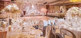 Wedding Venues Vancouver Wa Vancouver Weddings Vancouver Wedding Venue U2013 Fairmont Pacific Rim