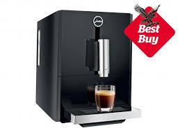 Cheap Coffee Grinder Uk 12 Best Espresso Machines The Independent