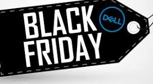 costco black friday tv deals consumer reports