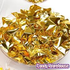 diy premium gold candy buffet kit candywarehouse com