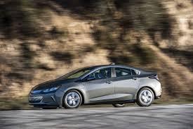compact cars 10 american compact cars autobytel com