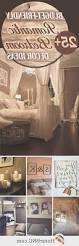 bedroom fresh romantic bedrooms ideas home design wonderfull