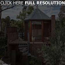 backyard best ideas about small backyard decks