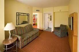 3 Bedroom Resort In Kissimmee Florida 3 Nights Holiday Inn Resort Orlando Suites Waterpark 259
