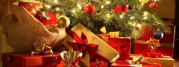 christmas shopping in vienna hostel wien hostel vienna